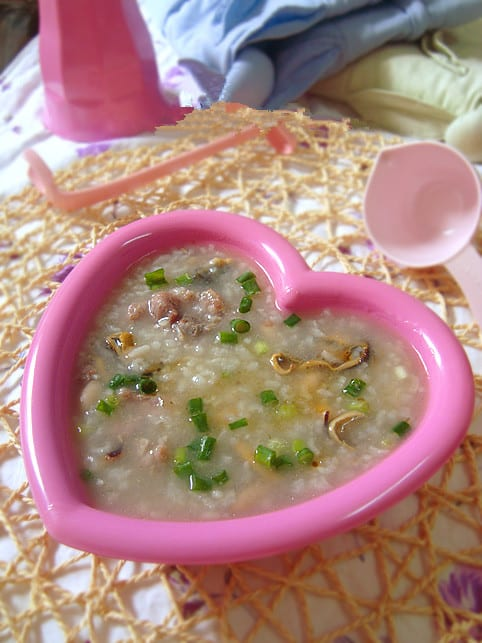 Healthy Chinese Food Recipes image