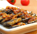 Chinese healthy eggplant recipes Overview 2