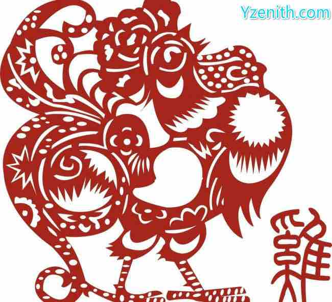 Healthy ways to cook chicken in Southern China