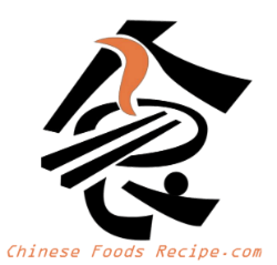 Cropped chinese foods recipe logo smallg authentic chinese food cropped chinese foods recipe logo smallg forumfinder Gallery