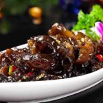 Healthy Chinese Food Recipes