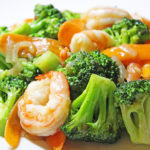 Simply Easy Chinese Food Recipes